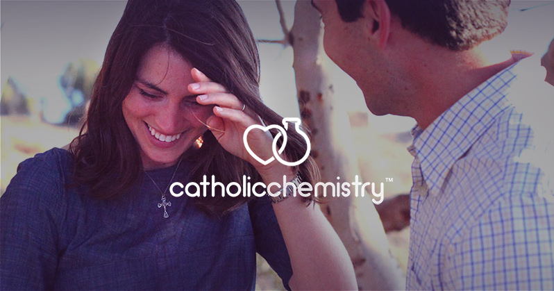 www.catholic dating for free.com